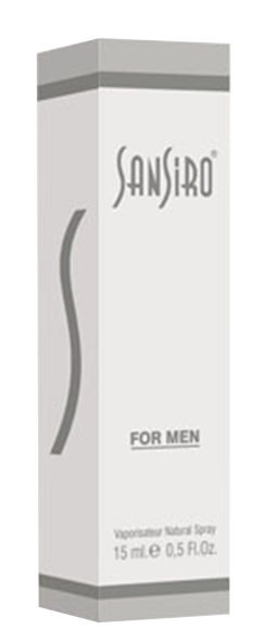 15ml-Classic-Men-254x591
