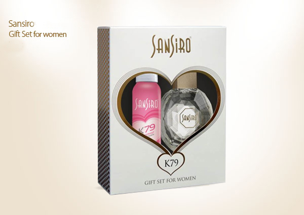 gift-set-women-catalog