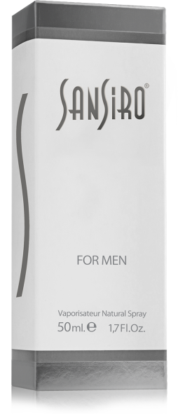 50ml Classic-Men