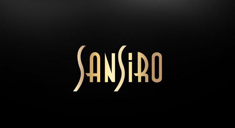 Sansiro 50ml Classic